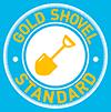 goldshovel2